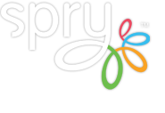 Spry Agency Inc.