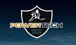 PowerTech Hockey Group Logo