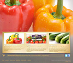 Lakeside Produce Website